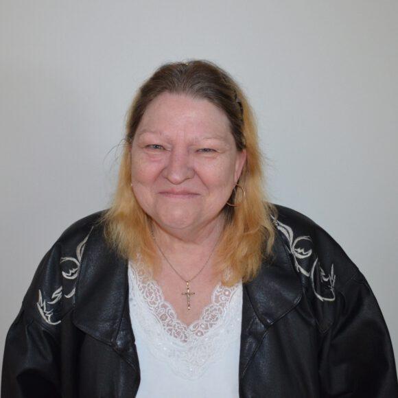 Wahlbezirk 11 – Annete Inge Keles
