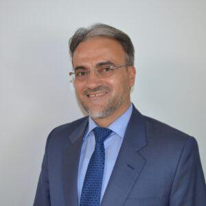 Habib Ay – Bürgermeisterkandidat