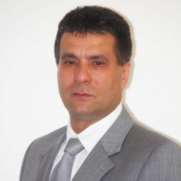Wahlbezirk 15 – Metin Kizmaz